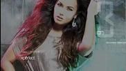 Demetria Lovato. #collab part