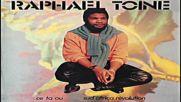 Raphael Toine - Bizness A Bangkok-1986