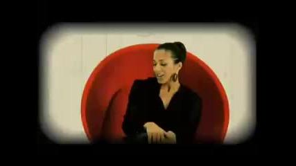 Alex C feat Yass - Liebe Zu Dritt