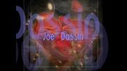 Joe Dassin - Si tu pense a moi
