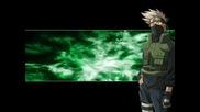 Naruto Music Idol (3/10)