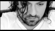 Oktay - Kader _ Yalniz beni sev Hd Videoklip 2011