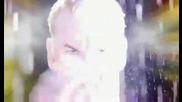 Wwe: Christian Titantron (2009) Hq