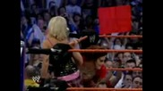 My Ashley Massaro Tribute