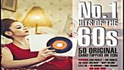 Various Artists - No. 1 Hits of the 60s Not Now Music Full Album