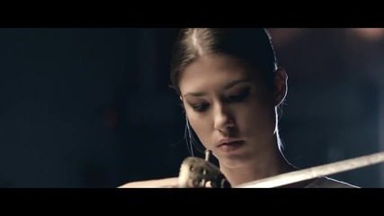 Графа - Домино (official video)
