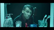 Stromae - Tous Les Memes ( Официално Видео )