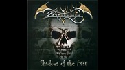 (2011) Zandelle - 12- Scream My Name