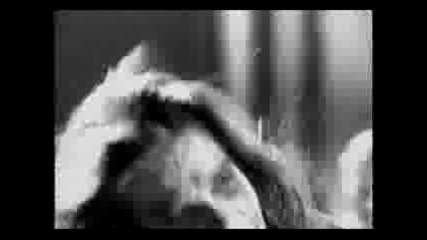 Nick Cave & The Bad Seeds - Jack The Ripper