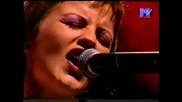 The Cranberries - Not Hollywood