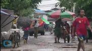 No U-turn on Road to Press Freedom, Myanmar Says, but Critics Disagree