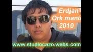 Erdjan 2011 - Dema Caje Pare 2012