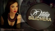 New! Otilia - Bilionera (original Radio Edit) 2014