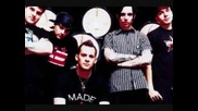 Good Charlotte Fan Vide..i Love You Boys!