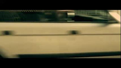 Bruno Mars - Grenade + превод (високо качество)