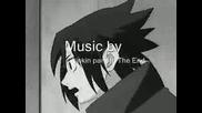Naruto Vs Sasuke In The End