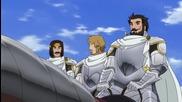 Madan no Ou to Vanadis Episode 13 Eng Subs Final [720p] [hiryuu]