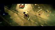 |720p| Snoop Dogg Feat. Game - Purp & Yellow | La Leakers Skeetox Rmx|