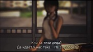 Yami Shibai (2013) S01 E12