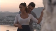 Faydee - Lullaby ( Official Video)
