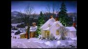 Българска Коледна Песен ! :)