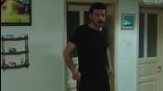 Мръсни пари и любов еп.34-2 Бг.суб. Турция