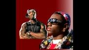 50 Cent ft. Justin Timberlake, Timbaland & Soulja Boy - Crank That Ayo (Mn Qk mix)