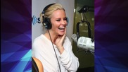 Jenny McCarthy Says 'The View' Will Sink Like Titanic