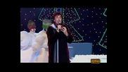 Веселин Маринов Коледен Сън Live Концерт И Тази Коледа Заедно