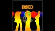 disco rif 100% reggada 2009