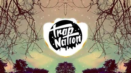 * Trap Nation* Fabian Mazur - Hippo (dat Girl Got Booty)