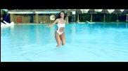 Otilia - Bilionera ( Официално Видео )