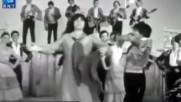 Леа Иванова - Испанска песен