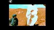 R.l.c. - Soldiers (1998)