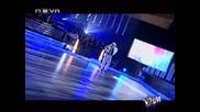 Vip Dance 16.11.2009 Боби Турбото - Най Добрия Танцьор който заслужава да спечели.