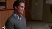 Glee - My life would suck without you (1x13)