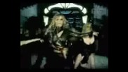 Kat Deluna Feat. Shaka Dee - Run The Show