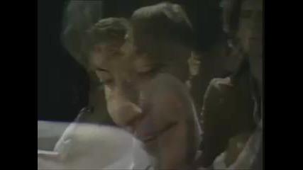 (1981) Роулинг Стоунс - Start Me Up
