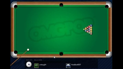 Didchev beat Me
