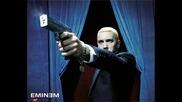 Eminem - Say Goodbye to Hollywood + Бг Превод