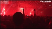 Armin van Buuren feat Sophie Ellis Bextor - Not Giving Up On Love ( Dash Berlin 4am remix)