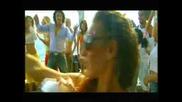 Kourkoulis Nikos - Den mporw (ena ena)