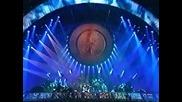 Pink Floyd - High Hopes (live) ( превод )