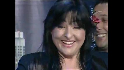 Nadica Jovanovic - Samo tebe imam ja