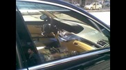 Mnogo Qk Mercedes