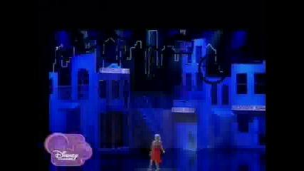 Невероятното Приключение на Шарпeй-част 9 Бг Аудио (последна част)