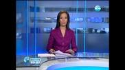 Европарламентът ще обсъди обстановката в България