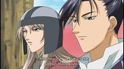 [ryuko] Тhe Story of Saiunkoku- 16 bg sub