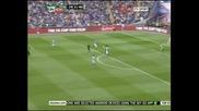 """""""Челси"""" отпадна от битката за ФА къп след загуба с 1:2 от """"Манчестър"""" (Сити)"""