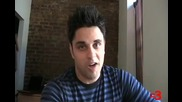 =3 by Ray William Johnson Episode 16: Wow
